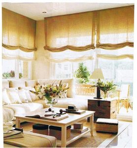 312ce5f04e9877925e35473bc098ee2a--curtain-rods-sheer-blinds