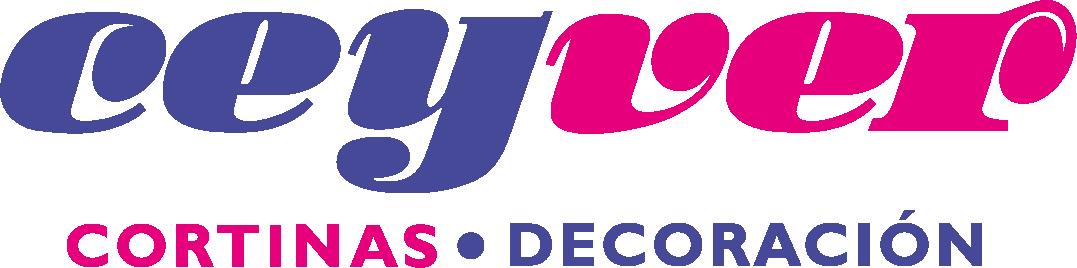 Ceyver logo