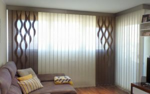 a cortinas-verticales-con-formas-murano-1024x768