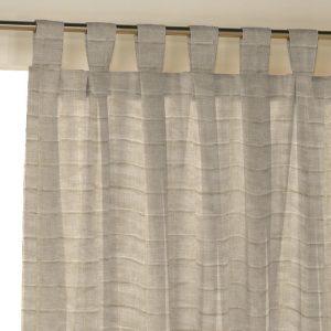 como-hacer-cortinas-con-tiras-2