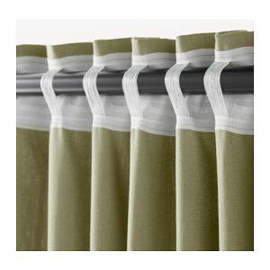 como-hacer-cortinas-con-trabillas