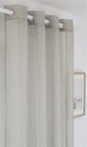 cortina-ollaos-deva-antilo_1700305_xxl