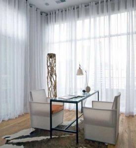 cortinas-de-ollaos2