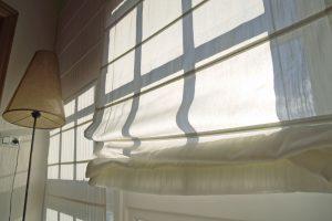 cortinas-paquetto-10-1