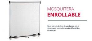 imag_marzo_mosquiteras_01